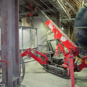 assembling-a-silo-inside-a-plant