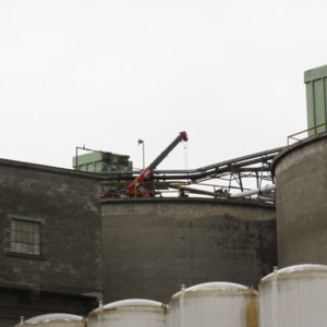 working-atop-60_-high-silos